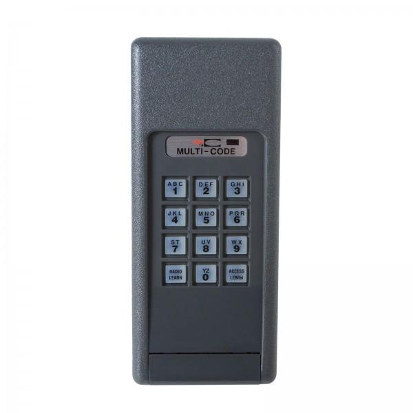 Stanley Wireless Keypad