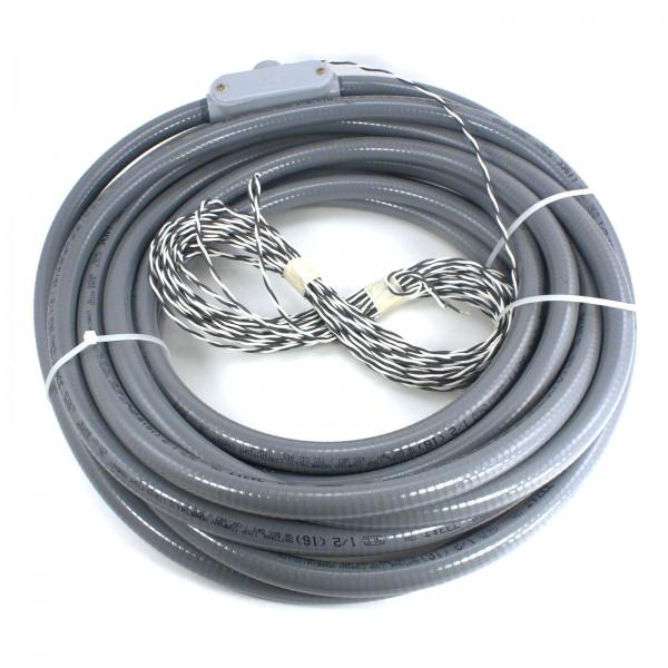 Linear 2510-195 Preformed Vehicle Detector Loop