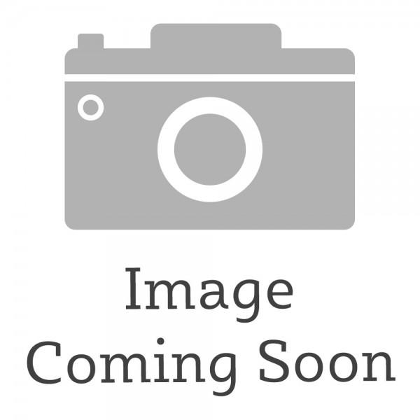 Linear / Osco 2100-1131-BT Bracket Pad MNTG Pair Lg Gate