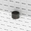 Linear / Osco 2100-1112-PLT Moisture Seal Spacer (Grid Shown For Scale)