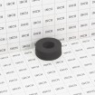 Linear / Osco 2100-519 Sleeve Spacer (Grid Shown For Scale)