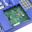 Linear / Osco 2500-2393 Replacement Apex Control Board Module